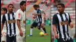 Universitario vs Alianza Lima: Reimond Manco y su regreso al Clásico - Noticias de francisco chavez