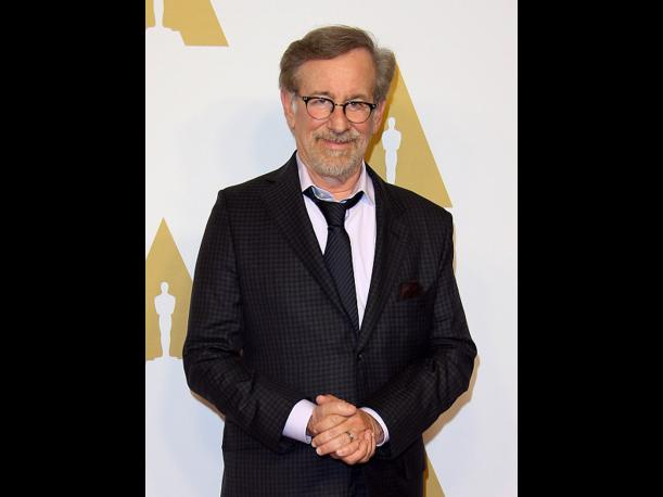 matthew 5 44 and steven spielberg The most overtly political film steven spielberg has ever made  real-estate lawyer played by matthew mcconaughey in order to win the  44 pm jennifer lopez.