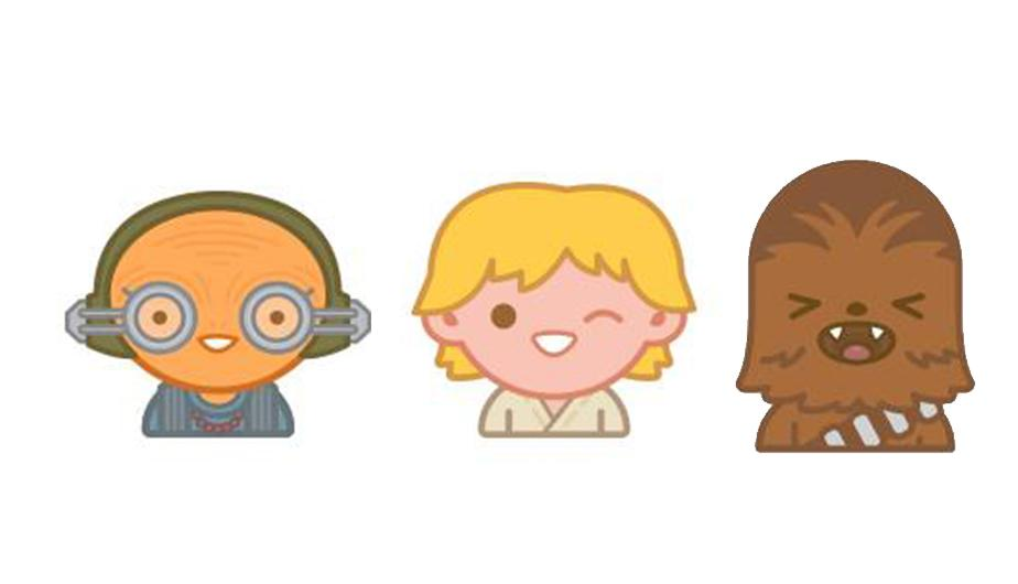 star wars emoji pictures to pin on pinterest pinsdaddy