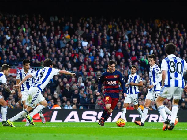 Image Result For En Vivo Real Sociedad Vs Atletico Madrid En Vivo Fifa