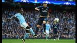 Manchester City y Real Madrid empataron sin goles en la Champions League - Noticias de uefa champions league 2013-14