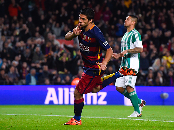 Image Result For Ver Partido De Barcelona Vs Real Betis En Vivo Por Internet