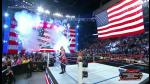 WWE Raw: Team USA se lució ante la Multi-National Alliance en el evento central - Noticias de club rio grande