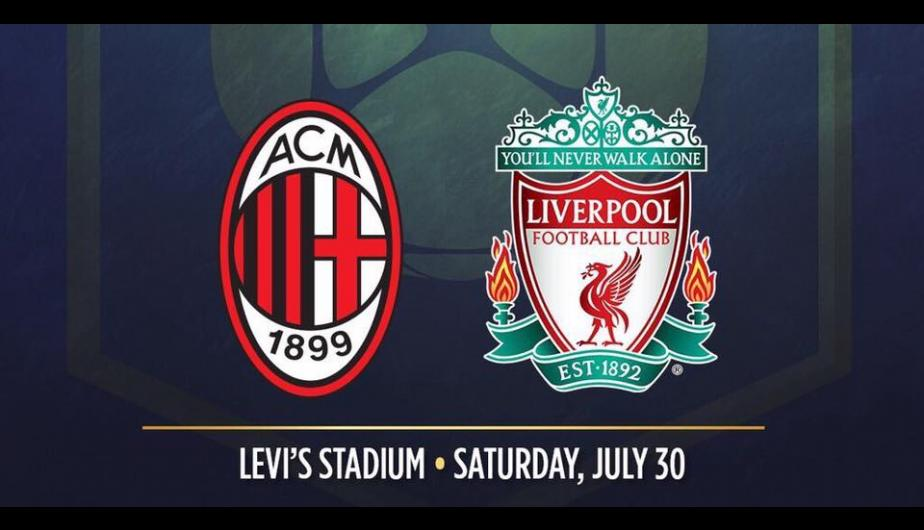liverpool vs ac milan philadelphia - photo#28