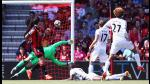 Manchester United arranca la Premier League con triunfo sobre Bournemouth - Noticias de adam west