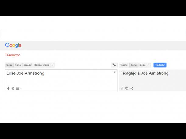 ¿Un nuevo error de Google Translate? (Foto: Captura)