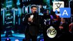 "Google Translate: traductor ""trolea"" a cantante Michael Bublé - Noticias de michael buble"