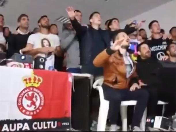 YouTube: se enteraron que enfrentarán al Real Madrid y su reacción es viral