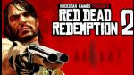 Red Dead Redemption: Rockstar confirma la secuela de la legendaria saga - Noticias de xbox one