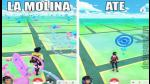 Pokémon GO: 10 divertidos memes que solo los peruanos entenderán - Noticias de youtube