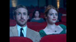 Critics' Choice Awards: esta es la lista completa de nominados - Noticias de john walker