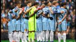Manchester City vs Chelsea: las espectaculares fotos que la TV no te mostró - Noticias de david bravo
