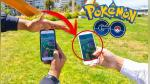 Pokémon GO: CEO de Niantic confirma batallas e intercambio pokémon - Noticias de aventuras congeladas