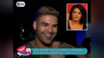 ¿Erick Sabater se burla de Michelle Soifer por someterse a dieta? - Noticias de videos de espectaculos