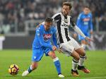 Image Result For Napoli X Juventus Youtube En Vivo