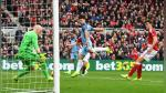 Manchester City vs Middlesbrough: resultado, resumen y goles del partido por la FA Cup - Noticias de stoke city vs chelsea