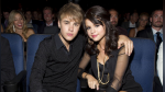 Selena Gomez y 10 fotos hot de Instagram que volvieron loco a Justin Bieber - Noticias de chris brown