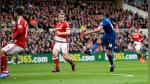 Manchester United vs Middlesbrough: resultado, resumen y goles por la Premier League - Noticias de victor valdes