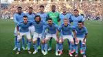 Con Callens: New York City venció 2-0 a Philadelphia Union por la MLS - Noticias de andrea pirlo