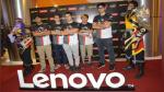 "Lenovo estrena documental ""gamer"" sobre equipo peruano de Dota 2 - Noticias de phantasia"