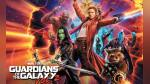 """Guardians of the Galaxy 2"" amenaza con destrozar la taquilla en EE.UU. - Noticias de zoe saldana"