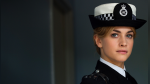 """Prime Suspect: Tennison"" llega a Film & Arts para redescubrir a la detective Jane Tennison - Noticias de david edwards"
