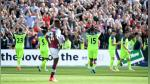 Liverpool vs West Ham: resultado, resumen y goles del partido por la Premier League - Noticias de west ham united fc