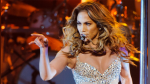 ¿Jennifer Lopez sin ropa interior? Estas fotos de Instagram te sorprenderán - Noticias de jennifer lee