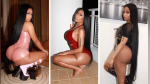 Nicki Minaj y sus fotos extremadamente hot que podrían ser censuradas de Instagram - Noticias de hip hop