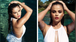 Selena Gomez y 10 fotos de alto calibre que Instagram podría censurar - Noticias de cody walker