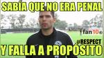 América celebra victoria ante Pumas con memes - Noticias de william castillo