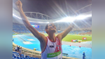 David Torrence: detalles de su memorable participación en Río 2016 representando al Perú - Noticias de david torrence