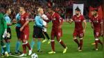 Spartak Moscú vs Liverpool EN VIVO y EN DIRECTO por la Champions League - Noticias de champions league