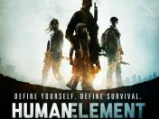 Fourzerotwo presenta Human Element