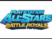Director de PS All-Stars Battle Royale habla sobre el parecido con Smash Bros