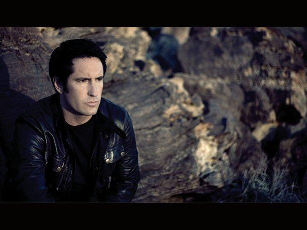 Black Ops II presenta a David S. Goyer y a Trent Reznor (VIDEO)