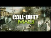 Torneo de Call Of Duty: Modern Warfare 3 en MásGamers Tech Festival 2012