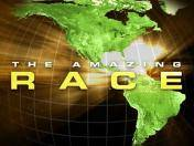 Emmy Awards 2012: el reality The Amazing Race vuelve a ganar