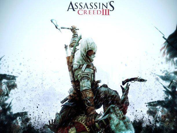 Requerimientos mínimos de PC para jugar Assassin's Creed III