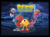 Pac-Man and the Ghostly Adventures presenta su primer tráiler (VIDEO)