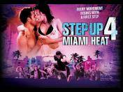 Step Up 4 se estrena este 30 de mayo en todos los cines de Lima (VIDEO)
