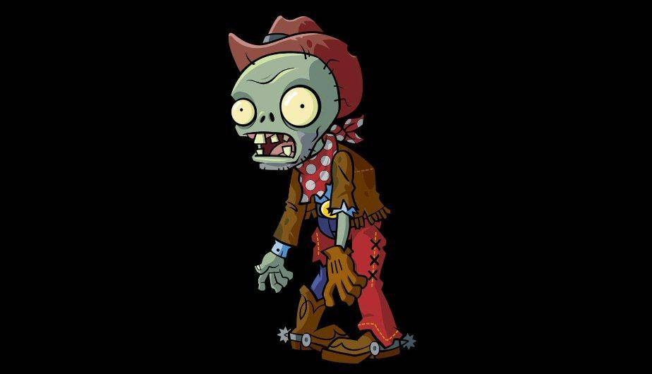 Plants Vs Zombies 2 It S About Time Presenta A Sus Nuevos