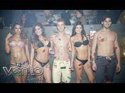 Espectacular desfile Special Night en Picas Bar de Barranco (FOTOS)