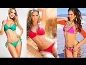 Miss Mundo 2013: Estas son las competidoras latinas (FOTOS)