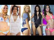 Miss Mundo 2013: El Top Ten de las favoritas a llevarse la corona (FOTOS)