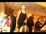 We Love Shopping Week: Modelos y diseñadores en la fiesta del Jockey Plaza (FOTOS)