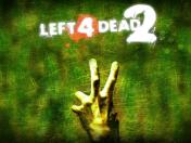 Left 4 Dead gratis en Steam