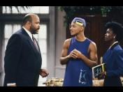 James Avery: Reviva los mejores momentos del actor interpretando al 'Tío Phil' (VIDEOS)