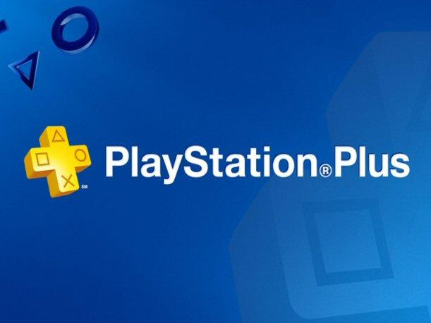 Usuarios de PlayStation Plus se triplicaron con PS4