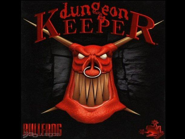 Dungeon Keeper gratis en GOG.com